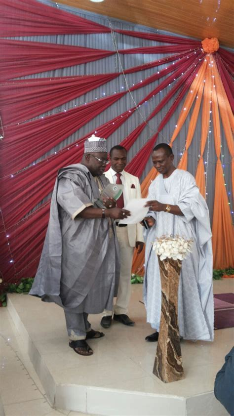 Latest Church Altar Decoration In Nigeria