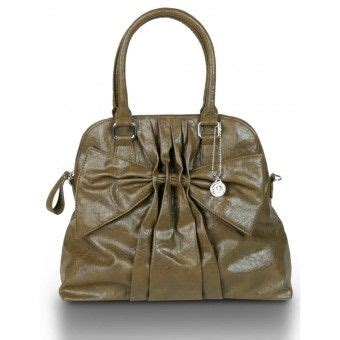 Big buddha mia bag in olive 56 favorite items from baghaus com p