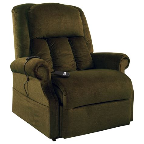 fabric electric recliner sofa remote control reclining fabric electric lift chair arm