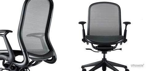 sedie da ufficio torino sedie ergonomiche torino