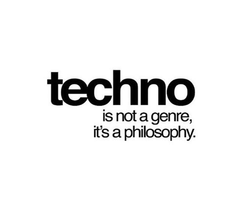techno swing music 17 best ideas about techno on pinterest dj mix music