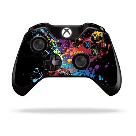Xbox One Controller Lackieren by Xbox 1 Controller Skins Co Uk