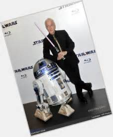 anthony daniels young indiana jones anthony daniels official site for man crush monday mcm