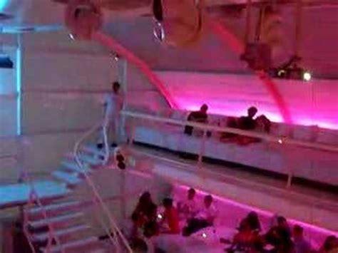 club bed bossy disco in bangkok doovi