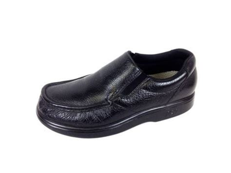 Sas Handcrafted Comfort Shoes - mens sas shoes car interior design