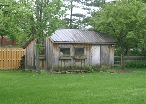 Saltbox Cottage by Saltbox Shed Plans Storage Buildings Kits Jamaica