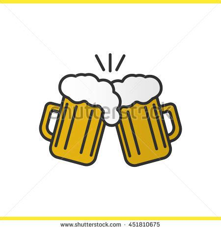 cheers stock images, royalty free images & vectors