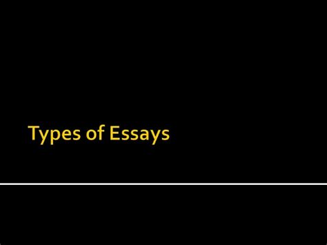 Essay On Different Types Of Friends by Essays On Different Types Of Friends Blueoniodia X Fc2