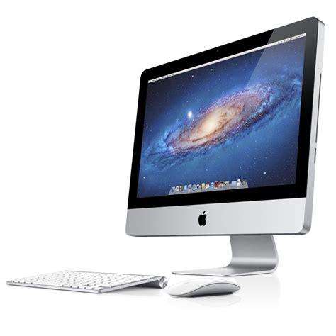 apple desktop avactis demo store