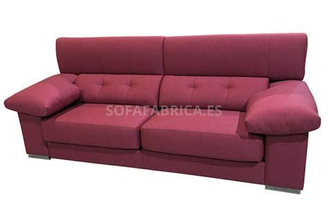 sofa cama de 2 plazas fabrica sof 193 s baratos a precios de f 225 brica sof 193 f 193 brica