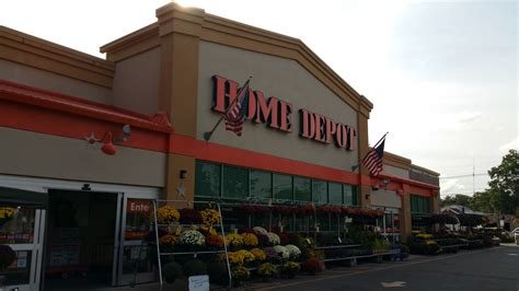 the home depot in elizabeth nj 07202 chamberofcommerce