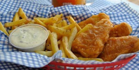 vegan tartar sauce vegenaise recipe fish and chips with vegan tartar sauce peta