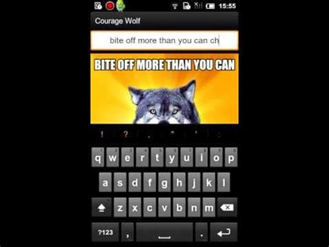 Apps To Make Memes - gatm meme generator android apps on google play