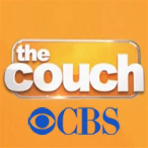 cbs the couch stylish wellness gifts for family friends plus my hoop