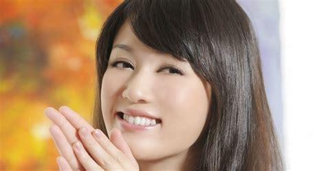 film terbaru chen qiao en asian daily joe chen qiao en