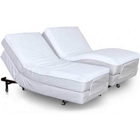 flex  bed premier adjustable bed package