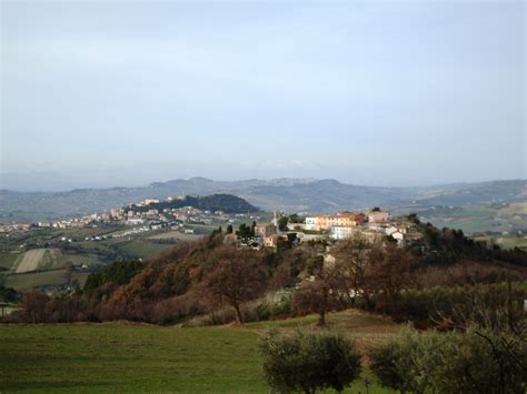 popolare di ancona tolentino marche tourism best of marche