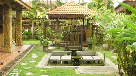 ideas for gazebos backyard gazebo design for backyard that will inspire you