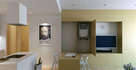 entertainment unit design beech wood entertainment unit interior design ideas