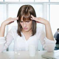 mal di testa farmaci mal di testa i farmaci pi 249 efficaci starbene