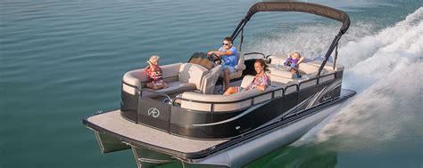 used boat seats for sale in florida gs cruise pontoon boat avalon pontoon boats