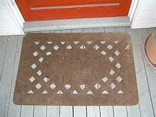 Floor Mats Wiki Mat The Free Encyclopedia