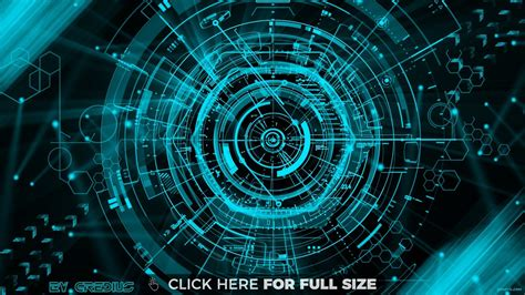 cool technology technology wallpapers photos and desktop backgrounds up