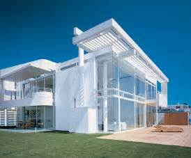 white house colors modern house with white exterior paint by richard