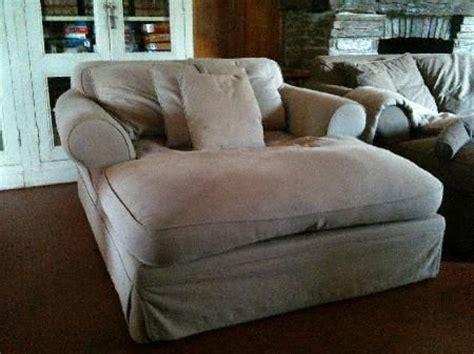 big armchair super big comfy chair my home pinterest
