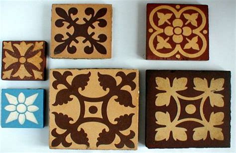 edwardian design on pinterest encaustic tile tiled tiles on pinterest tile antiques and vintage tile