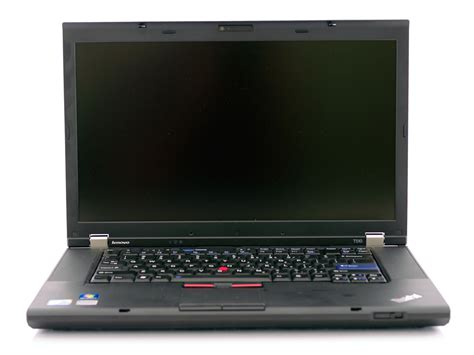 Laptop Lenovo T410 lenovo thinkpad t510 review notebookreview