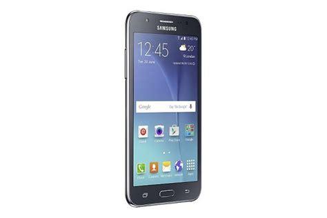 Inc Samsung Galaxy J5 samsung galaxy j5 ceplik