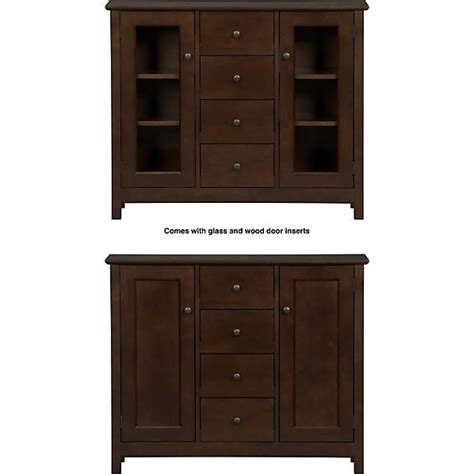 kavari entryway cabinet 74 best images about home style on pinterest backyard