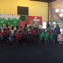 day care alexandria va cornerstone academy day center child care day care 2720 arlington dr alexandria
