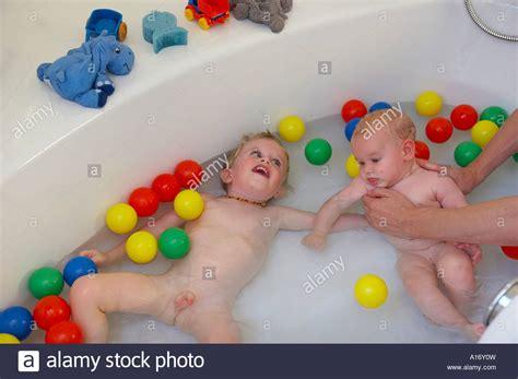 children bathtub cute children bath tub ideas bathtub for bathroom ideas lulacon com