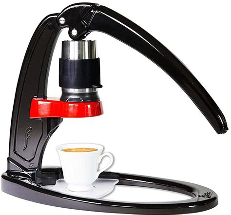 Flair Espresso Maker the flair espresso maker reviewed all you need to