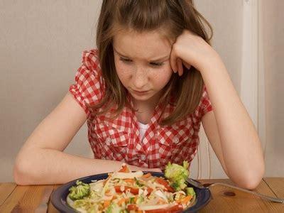 sintomas de la bulimia beliefnet