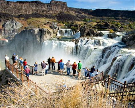 boise day trips day tours from boise