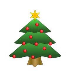 christmas tree clip art clipart best