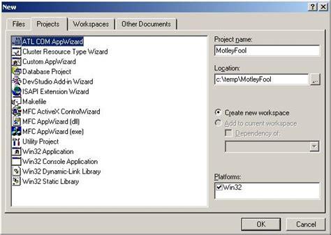 input pattern internet explorer internet explorer toolbar deskband tutorial codeproject