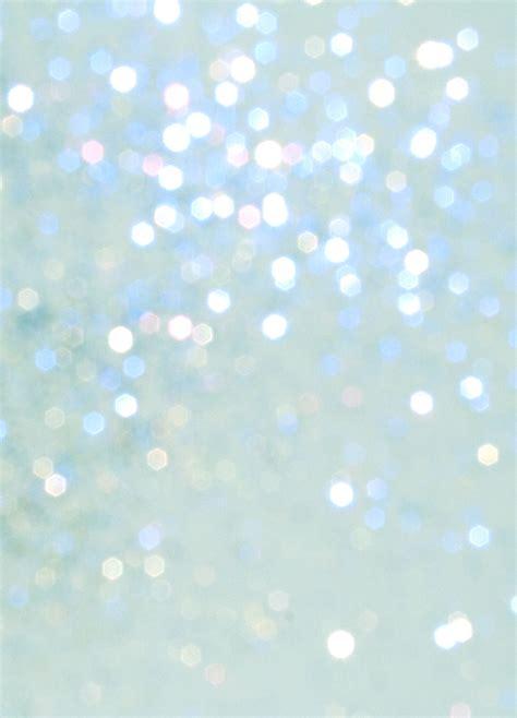 glitter velvet wallpaper 122 best images about i was showered in glitter p on