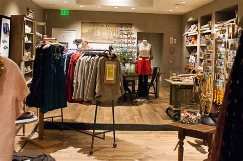anthropologie announces plans to open store at short pump town center this summer rvahub coming soon to ann arbor anthropologie and the north face