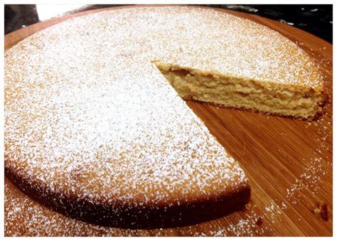 kuchen mit gezuckerter kondensmilch kondensmilch kuchen rezept kochrezepte at