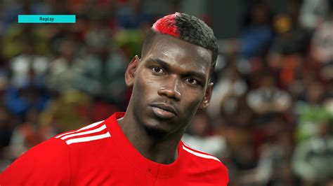 paul pogba is a very pogba archives pes patch