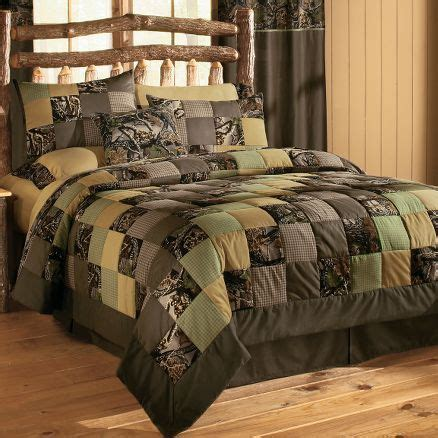 Camo Patchwork Quilt Set - camo patchwork quilt sets quilt sets quilt and colors