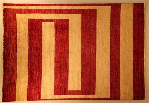 gabbeh persiani tappeti moderni tappeti persiani sangsar catania