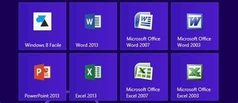telecharger des themes pour microsoft powerpoint 2007 gratuit windows 8 compatible avec office 2013 2010 2007 et 2003