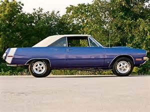Dodge Dart 1970 301 Moved Permanently