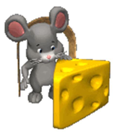 imagenes en movimiento de ratones gifs animados de quesos