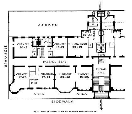 new york apartment floor plans new york city apartments apartments